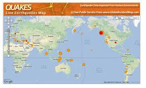 bartender resume template australia mapa slovenska rieky eu october 2012 covert geopolitics