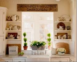 kitchen window dressing ideas awesome picture of kitchen window dressing ideas homes