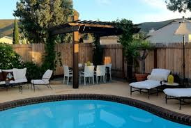 Cheap Backyard Landscaping Ideas by Garden Design Garden Design With Liz Marie Blog Patio Before And