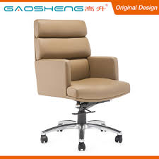 Boss Office Chairs With Price List Office Chairs China Office Chairs China Suppliers And