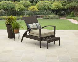 Easy Diy Patio Furniture by Patio Repair Patio Chairs Outdoor Patio Set With Gas Fire Pit