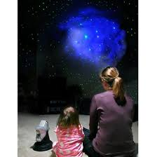 laser stars indoor light show 3 best star light projectors mommy is sleeping tips and product