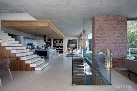 s1200 990 556 garage pinterest house