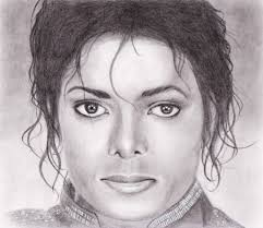 best ever pencil drawings ever made in the world great drawing