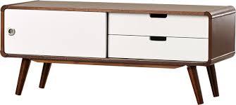 Tv Stand Desk by Langley Street Soren 40