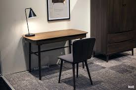 Slim Office Desk Slim Office Desk Desk Ideas
