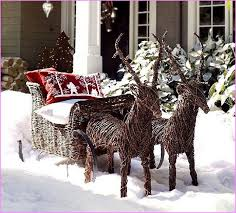 20 awesome decorations for your yard