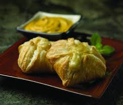 where to buy knishes idaho potato knishes recipes idaho