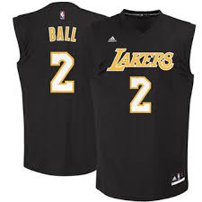 amazon black friday adidas los angeles lakers nike jerseys lakers swingman icon