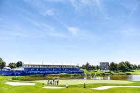 2017 rbc canadian open tee times viewer u0027s guide golf digest