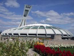 Hit The Floor Quebec - olympic stadium montreal wikipedia