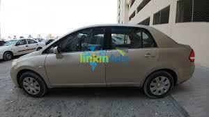nissan tiida hatchback 2014 nissan model tiida archive nissan tiida model l parktown olx za