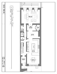 single family home floor plans 135 east 15th street new york new york 10003 for rentals