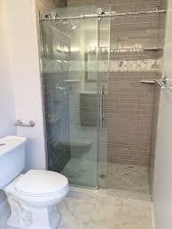 Orient Shower Doors Can You Get Coated Glass For Easier Cleaning Is This More Up To