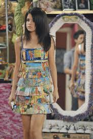 best 25 alex russo ideas on pinterest wizards of waverly place