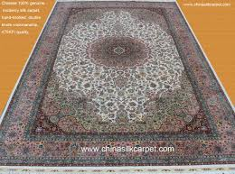 Faux Persian Rugs by Fake Silk Rugs What You Need To Know U2013 Rug Chick