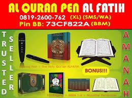 download mp3 al quran dan terjemahannya 0819 2600 762 xl quran al quran alquran digital youtube