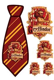 halloween neckties best 25 harry potter tie ideas on pinterest harry potter