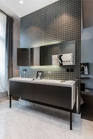beautiful powder rooms 488 best bathroom areas and powder rooms images on pinterest