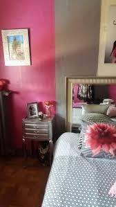 louer chambre chez l habitant nouveau location chambre chez l habitant ravizh com