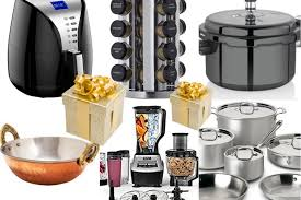 top 10 diwali gift ideas bhavna s kitchen