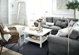 ikea espresso coffee table tv stand ikea living rooms dark espresso teak varnished coffee table