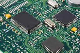 general pcb design layout guidelines pcb design layout guidelines hints tips electronics notes