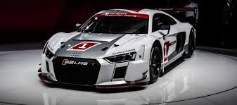 audi r8 lms gt3 race car 400 000