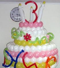 cake and balloon delivery 52 best balloon cakes images on globes balloon cake