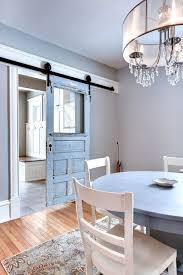 portfolio u2014 mark d williams custom homes