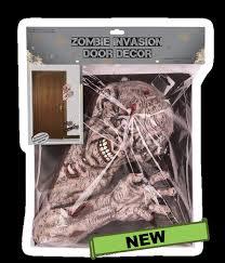 life size creepy zombie baby halloween decorations horror props