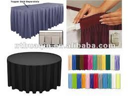 table skirt clips with velcro table skirting clips velcro best skirt 2017