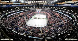 scottrade center seat u0026 row numbers detailed seating chart st