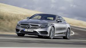 mercedes s class 2015 review a review of 2015 mercedes s class image 5