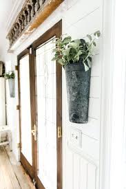 decorations designer decorative vases modern floor vases decor