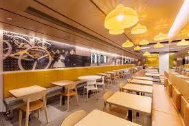 cuisine am icaine uip café de coral café de coral hong kong