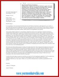 Introduction Business Letter by Business Introduction Letter Examples Choice Image Examples