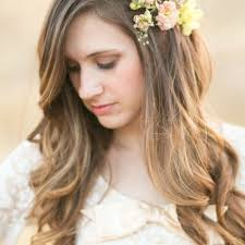 wedding hairstyles straight hair hairstyle picture magz