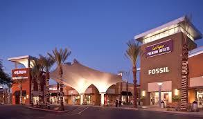 Citadel Outlet Map Tips For Celebrating Black Friday In Las Vegas Club De Soleil Resort