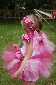 Flower Fairy Halloween Costume 1739 Costumes Images Costumes Costume Ideas