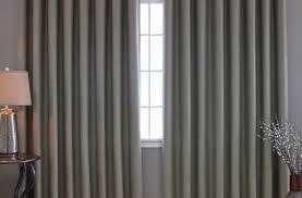 Vertical Blinds Menards Captivating Sliding Glass Door Handle Menards Photos Best