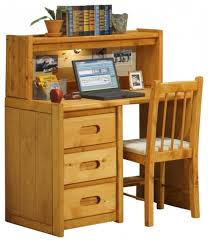 3 drawer student desk with hutch contemporary kids desks and for elegant residence student desk with drawers prepare