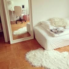 miroir chambre fille décorations de fille inspiration miroir chambre image
