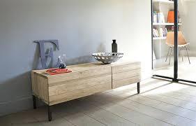 peinture pour meubles de cuisine en bois verni peinture pour bois verni pour choisir une peinture meuble cuisine