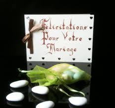 felicitations pour un mariage cartes félicitations pour votre mariage