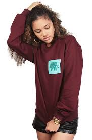 custom womens sweatshirts