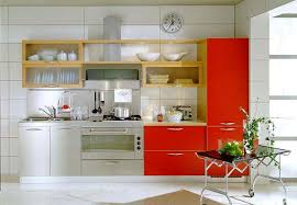 kitchen cabinet design for small house 33 amazing kitchen makeover ideas and storage solutions