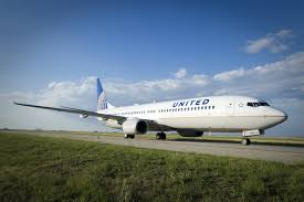United Airlines International Baggage Allowance by United Airlines Baggage Policy Stunning How United Airlines Kept