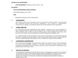 doc 600730 simple services contract u2013 simple service contract