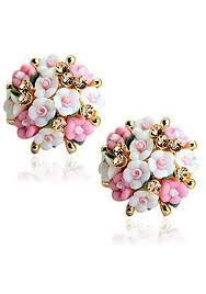 stud earrings online stud earrings online stud earrings shopping india voonik